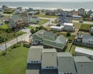 7313 10th Avenue, North Topsail Beach image