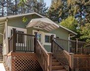7160 Redwood Retreat Rd, Gilroy image