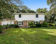 509 N 70th Ave, Pensacola image