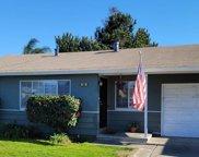 261 Culp Ave, Hayward image