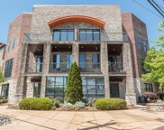 1199 Huff Road NW Unit 105, Atlanta image