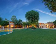 70380 Desert Cove Avenue, Rancho Mirage image