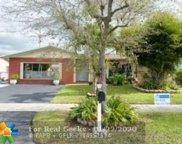 16925 SW 107th Ct, Miami image