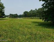 58 Royal Lytham Drive, Whiteville image
