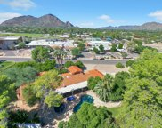 5901 N Quail Run Road, Paradise Valley image