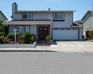 29067 Colony Ct, Hayward image