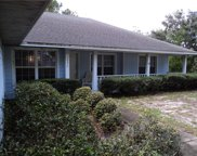12398 Hull Road, Clermont image