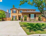 2083 Newton Dr, Brentwood image