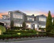 115     Kings Place, Newport Beach image