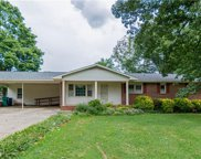 404 Whip O Will Way, Reidsville image