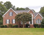 10124 Standing Stone  Court, Charlotte image