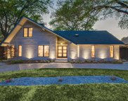 9751 Larchcrest Drive, Dallas image