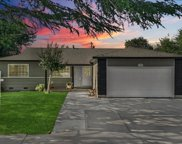 7247  Candlelight Way, Citrus Heights image