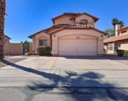3007 E Muirwood Drive, Phoenix image