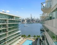 800 Ave At Port Imperial Unit 914, Weehawken image