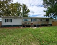 2099 Sw 15th Way 32619, Bell image