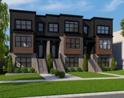 227 N Larch Avenue, Elmhurst image
