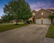 2509 Beauty Berry Cove, Pflugerville image