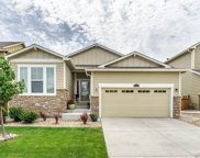 15414 Coopers Hawk Way, Parker image