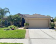 2747 Scarborough Drive, Kissimmee image