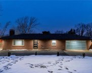 7320 Manchester Avenue, Raytown image