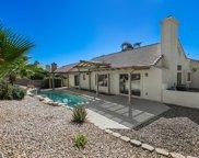 79300     Desert Stream Drive, La Quinta image