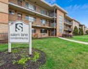 202 N Salem Avenue Unit #3C, Arlington Heights image