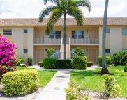 673 Palm View Dr, Naples image