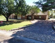 630 Dove Trail, Lewisville image
