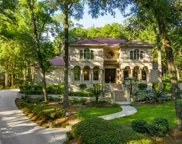 17330 Bedford Court, Fairhope image