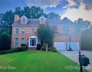 14208 Carlton Woods  Lane, Charlotte image