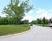 12908 S Arbor Court, Palos Park image