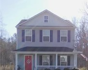 438  Danielle Way, Fort Mill image