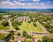 9999 Orange Road, Culpeper image