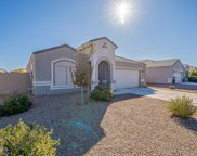 32945 N Ash Tree Lane, Queen Creek image