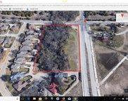 900 N Duncanville Road, Cedar Hill image