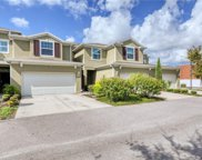 12914 Whittington Court, Largo image