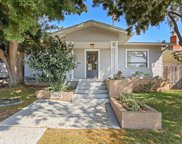 3042 Olive St, North Park image