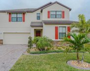 1193 Musgrass Circle, West Melbourne image