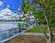 9110 W Bay Harbor Dr, Bay Harbor Islands image