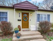929 Blaine Dr, Madison image