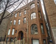 728 West Barry Avenue Unit 3E, Chicago image