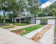 3021 W Lawn Avenue, Tampa image