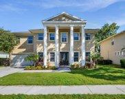 4103 W Tacon Street, Tampa image