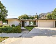 3705 Alder Lane, Pasadena image