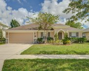 128 Boysenberry Lane, Daytona Beach image