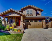 15973 Burrowing Owl Court, Morrison image