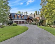721 Spring Cove Way, Six Mile image