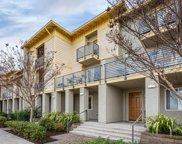 372 E Hedding St, San Jose image