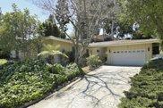3523  Westfall Drive, Encino image